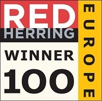 Red Herring Europe finalists 2011